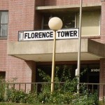 Omaha Housing Authority's Florence Towers
