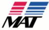 Omaha MAT