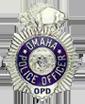 Omaha Police Dept.