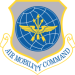 US Air Force Air Mobility Command