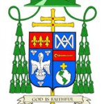 Archdiocese of NO