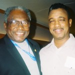 SC Rep. James Clyburn