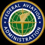 FAA in Carolinas