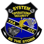FAA ATC Operations Security