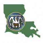 Louisiana Dept. of Agriculture & Forestry