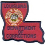 Louisiana Dept. of Public Safety & Corrections
