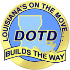 Louisiana Dept. of Transportation & Development