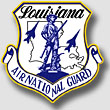 Louisiana Air National Guard