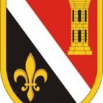 Louisiana Army National Guard - 225th Engineer Brigade