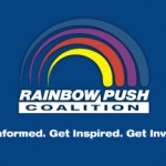 RainbowPUSH Coalition