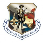 Texas Air National Guard