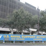 US Navy NSA NO