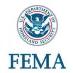 FEMA US&R Arizona Task Force One