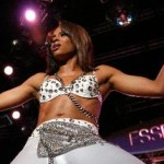 2007 Essence Festival returns to New Orleans