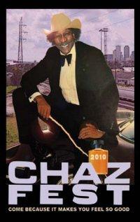 ChazFest