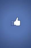 like us on facebook3