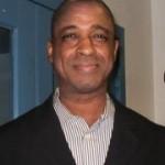 M. Darryl Woods