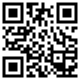 The-Contraflow-Project-QR-Code-2(2)