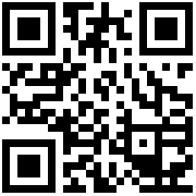 The-Contraflow-Project-QR-Code-2 (11)