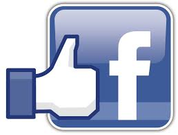 like us on facebook3