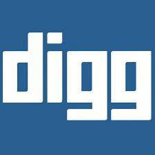digg.com/thecontraflow