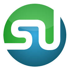 stumbleupon.com/stumbler/thecontraflow/