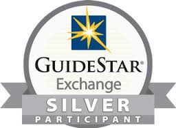 Guidestar Contraflow Inc. Profile